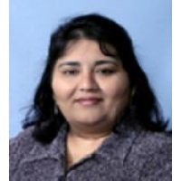 Dr. Mary Verghese, MD - Indianapolis, IN - undefined