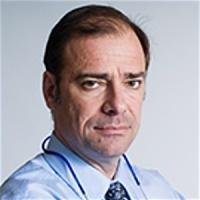 Dr. Giuseppe Barbesino, MD - Boston, MA - Internal Medicine