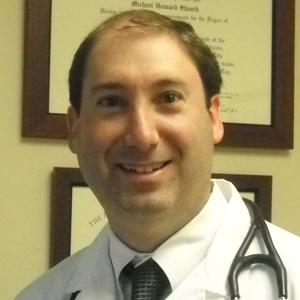 Dr. Michael H. Shanik, MD