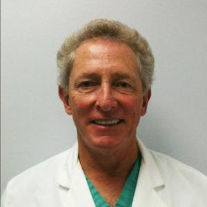 Dr. Harold R. York, MD