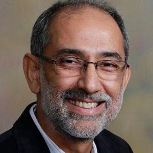Dr. Tanvir Ahmad, MD - Las Vegas, NV - Cardiology (Cardiovascular Disease)