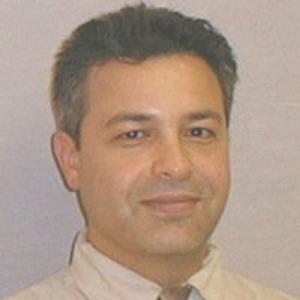 Dr. Ali K. Najar, MD