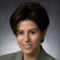 Dr. Lori K. Gillespie, MD - Newport News, VA - Radiation Oncology
