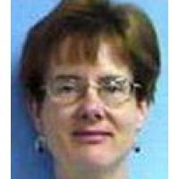 Dr. Bonnie Rawot, MD - Dallas, TX - undefined