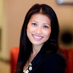 Dr. Katherine T. Vo, DDS