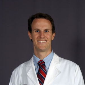 Kemper M. Brand, PA - Greenville, SC - Cardiology (Cardiovascular Disease)