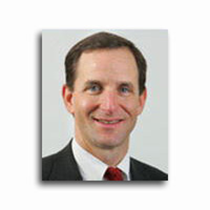Dr. Richard K. Heppe, MD