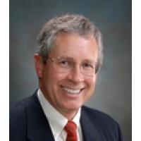 Dr  Matthew Ferguson, Orthopedic Surgery - Lubbock, TX