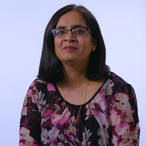 Dr. Anju R. Bhatia, MD - San Jose, CA - Pediatrics