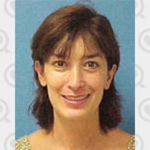 Dr. Lori L. Accordino, MD