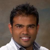 Dr. Bharatkumar Patel, MD - Tampa, FL - Neurology
