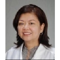 Dr. Luz Sison, MD - Moreno Valley, CA - undefined