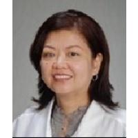 Dr. Luz Sison, MD - Moreno Valley, CA - Pediatrics