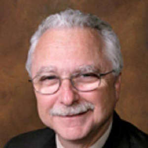 Dr. Glenn M. Giessel, MD