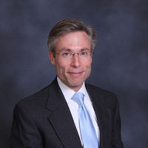 Dr. Jeffrey H. Kramer, MD