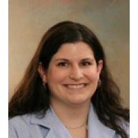 Dr. Gina Jiamboi, MD - Kalamazoo, MI - Emergency Medicine
