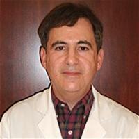 Dr. Stephen Lipkin, MD - Plantation, FL - undefined