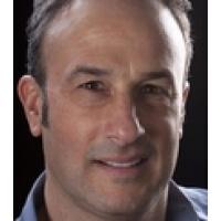 Dr. Jeffrey Babushkin, DDS - Trumbull, CT - undefined