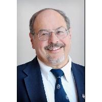 Dr. James Budny, MD - Buffalo, NY - undefined
