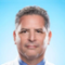 Bradley L. Freilich, MD