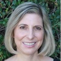 Dr. Elizabeth Demichelis, DDS - Modesto, CA - undefined