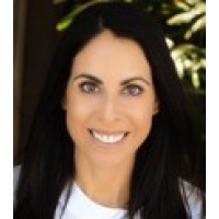 Dr. Laura Manuel, DDS - Long Beach, CA - undefined
