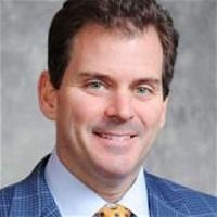 Dr. Jeffrey Stone, MD - Temple Terrace, FL - undefined