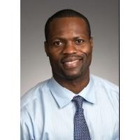 Dr. Obi Osuji, MD - Atlanta, GA - undefined