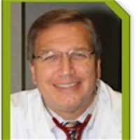 Dr. Duane Shroyer, MD - Birmingham, AL - Internal Medicine