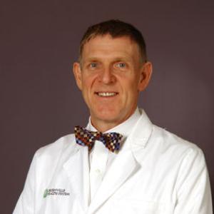 Dr. Seraphin J. Millon, MD