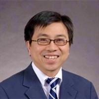 Dr Yu Luen Hsu Allergy Amp Immunology San Gabriel Ca
