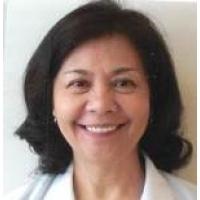 Dr. Nenita McIntosh, MD - Pennington, NJ - undefined