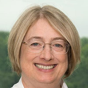 Dr. Ann K. Smith, MD