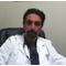 Dr. Rick Sayegh - city, AK - Internal Medicine