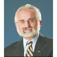 Dr. Ralph Cygan, MD - Orange, CA - undefined