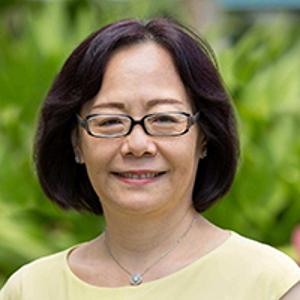 Dr. Changhua Wang, MD