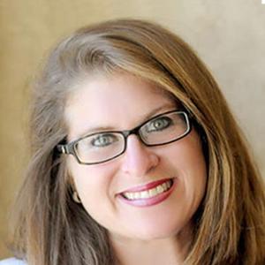 Dr. Karyn C. Markley, MD