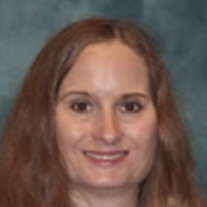Dr. Becky L. Wallin, MD