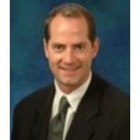 Dr. John Roesler, MD - Calabasas, CA - undefined