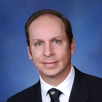 Dr. David Grossman, MD - Bethlehem, PA - undefined