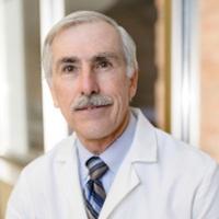 Dr. Jack L. Mathews, MD - Westerville, OH - Family Medicine