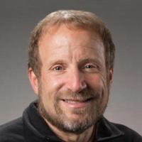 Dr. Steven Hendler, MD - Kansas City, MO - Physical Medicine & Rehabilitation