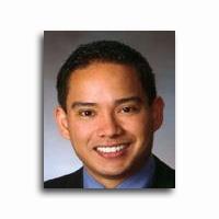 Dr. Jeffrey Raval, MD - Denver, CO - undefined