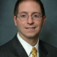 Dr. Thomas Presenza, DO - Camden, NJ - undefined
