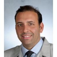 Dr. Micah Eimer, MD - Evanston, IL - undefined