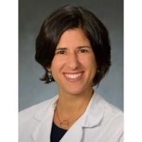 Dr. Renee Betancourt, MD - Philadelphia, PA - undefined
