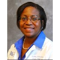 Dr. Harriet Hilliard, MD - Houston, TX - undefined