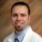 Dr. Nathan W. Hanson, MD - North Ogden, UT - Dermatology