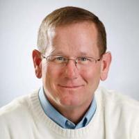 Dr. Kenneth Johnson, MD - Vero Beach, FL - undefined