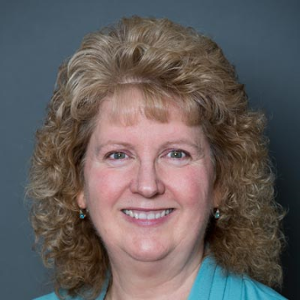 Dr. Donna L. Chester, MD